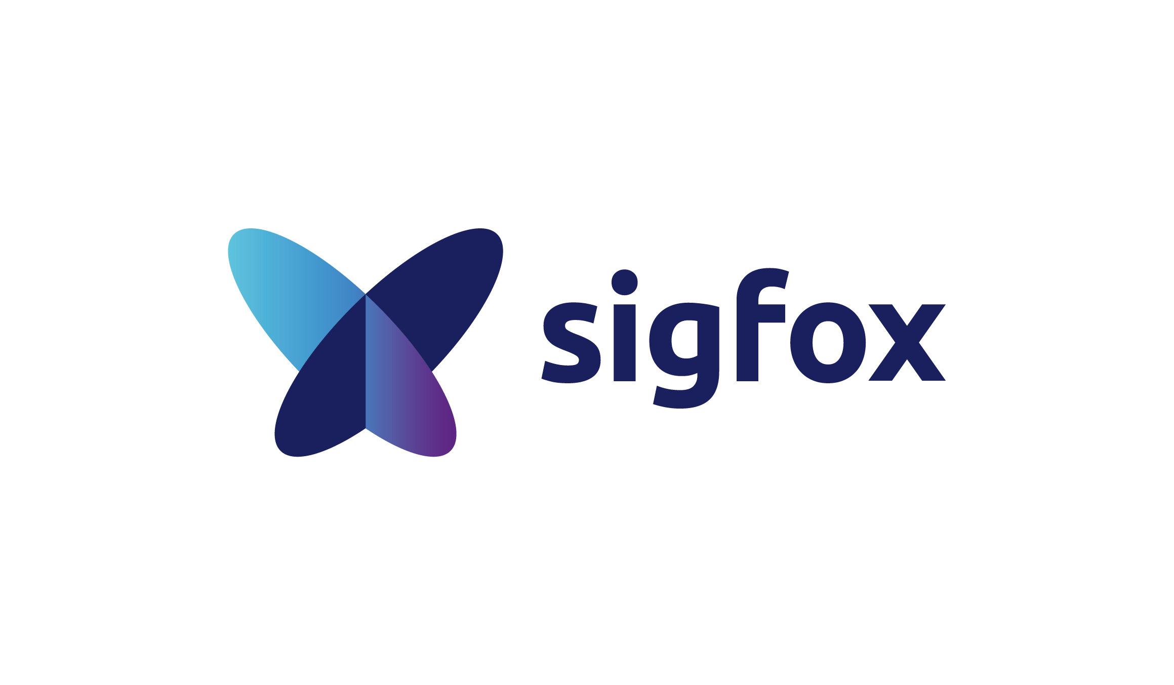 Sigfox World IoT Expo